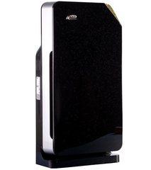 AIC AP1101 очиститель воздуха