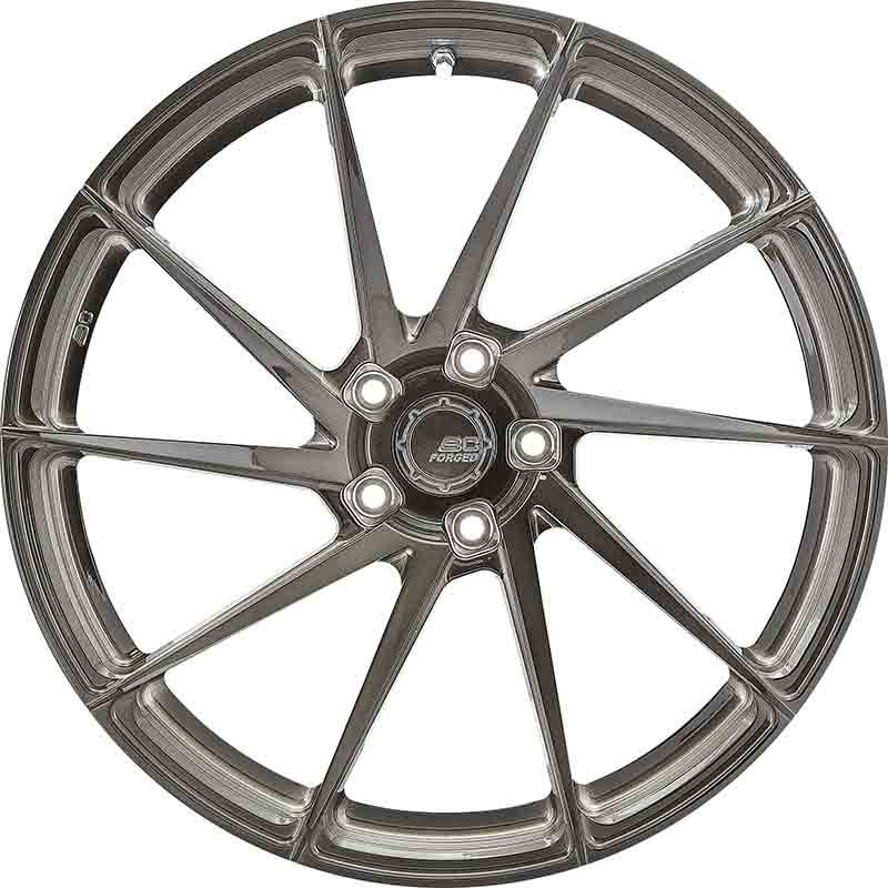 BC Forged EH171 (EH Series)