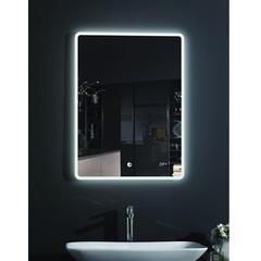 Зеркало с подсветкой 70х50 см Esbano  ES-2073FDS фото