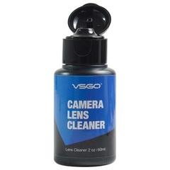 Жидкость для чистки оптики VSGO DDS-2