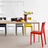 Calligaris CS-1461 P946 — Стул MS4