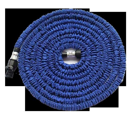 Каталог Стрейч шланг Икс Хоз (Xhose) для полива 22,5 метра (75 ft) chudo-shlang-xhose-ikshous.png