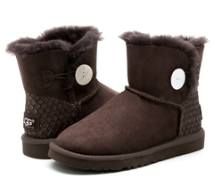 /collection/bailey-button-mini/product/ugg-mini-bailey-button-perla-chocolate