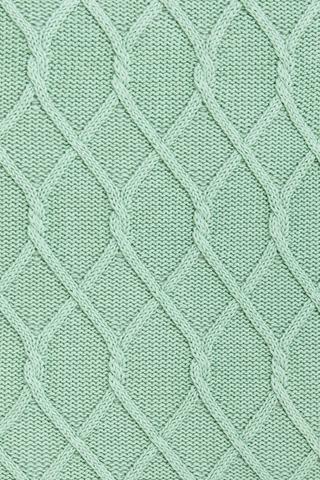 Наволочка декоративная 40х40 Luxberry Lux 34 весенняя зелень