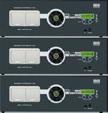 Инвертор МАП SIN ЭНЕРГИЯ 4,5кВт 24В Hybrid 3F - фотография