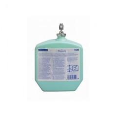 Освежитель воздуха д/дисп КК Kimcare Рапсодия 310мл лимон и лайм,1 шт 6136