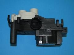 Клапан распределитель воды для ПММ ASKO 228271