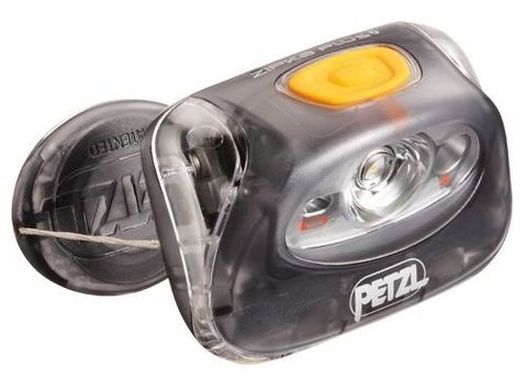 Фонарь Petzl Zipka Plus 2 (E98PM)