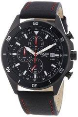 Мужские наручные часы Boccia Titanium 3762-04