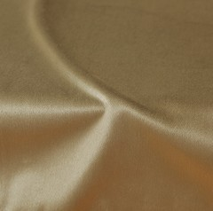 Велюр Natural velvet (Нейчер вельвет) 1025