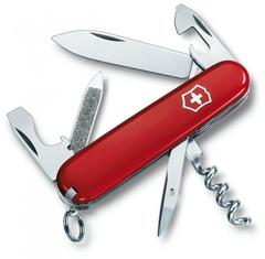 Ножи Victorinox 0,3803 Sportsman