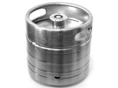 Пивоварня.ру КЕГ 10 литров