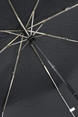 Зонт мужской автомат ТРИ СЛОНА 560 фото 3