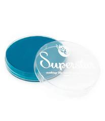 216 Аквагрим Superstar 16 гр голубой