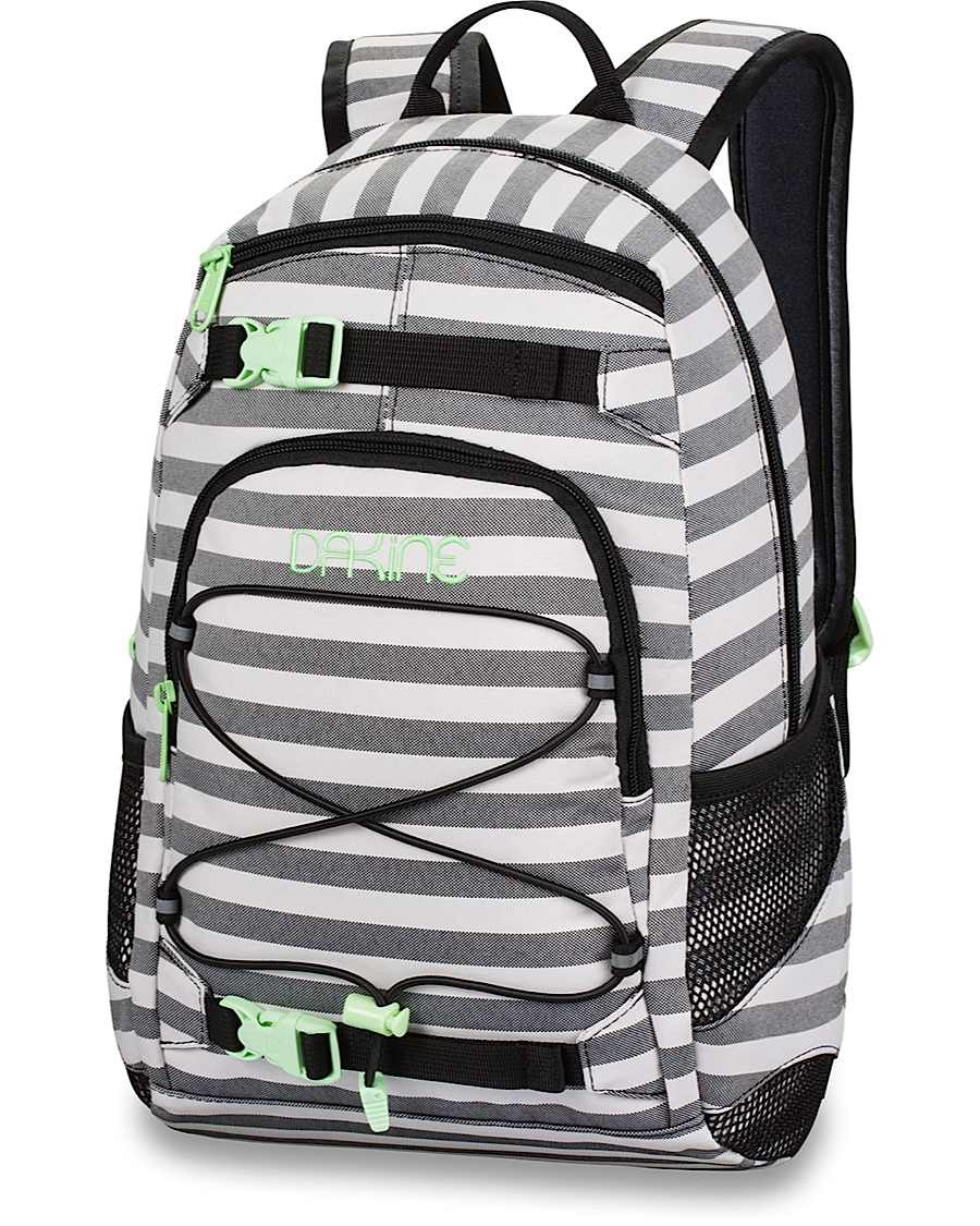 Dakine Grom 13L Рюкзак женский Dakine Girls Grom 13L Regatta Stripes 8210105_RGS_GIRLSGROM13L_REGATTASTRIPES.jpg
