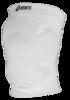 Наколенники Asics Gel Kneepad (114705 0001) унисекс