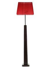 Лампа напольная Paulo Coelho P2431Z