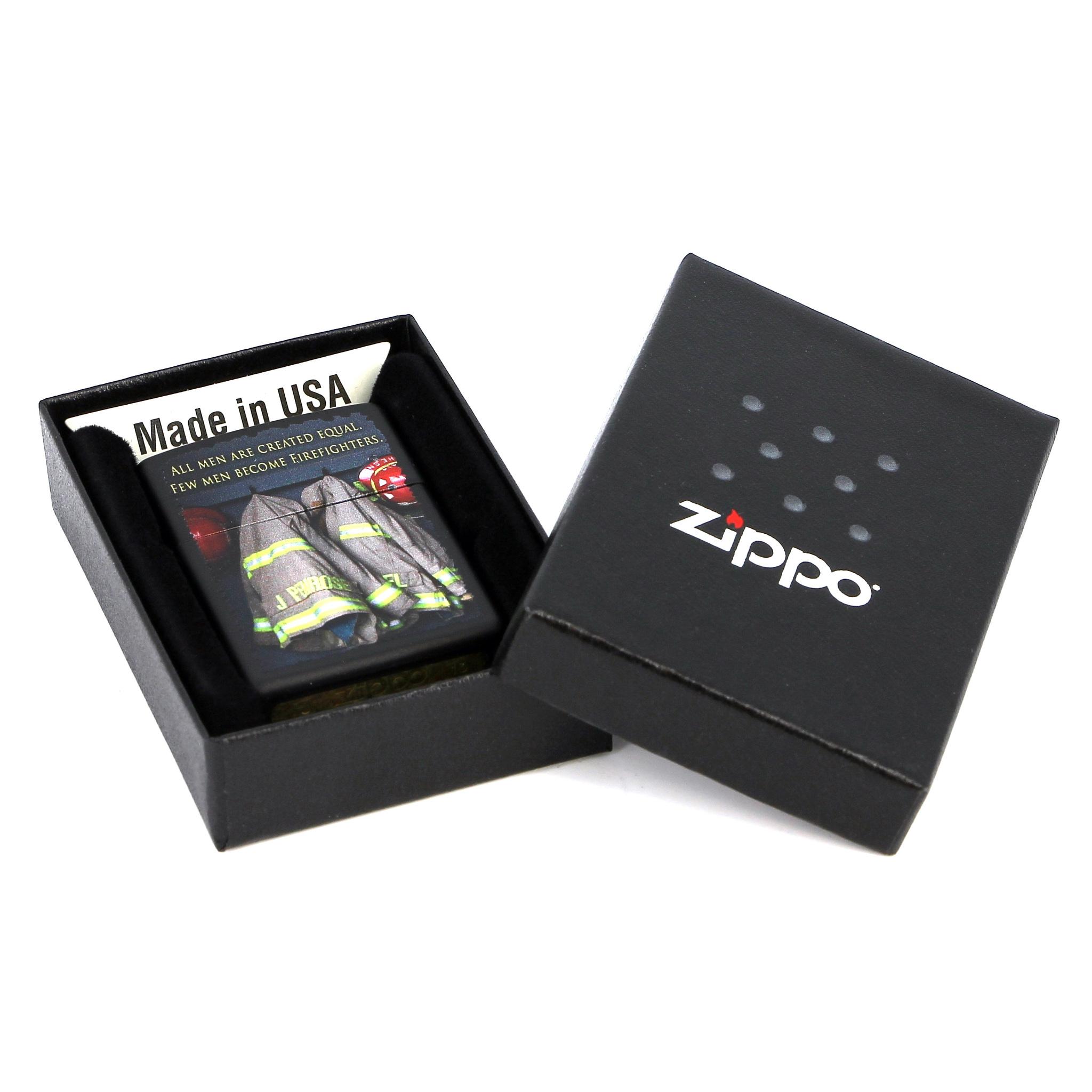 Зажигалка Zippo №28316