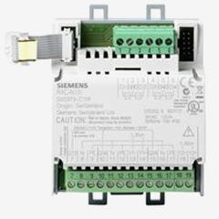 Siemens RXC40.5