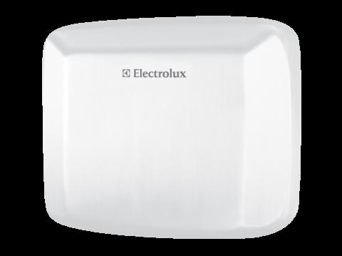 Сушилка для рук Electrolux EHDA/W-2500 | Белый