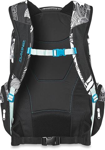 рюкзак сноубордический Dakine Women's Mission 25L