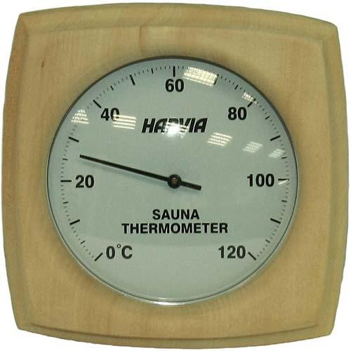 Термометр Harvia SAC92000 для бани и сауны