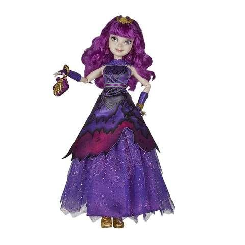 Кукла Дисней Наследники Мэл (Mel)