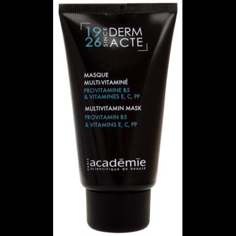 Academie Derm Acte Multivitamin Mask