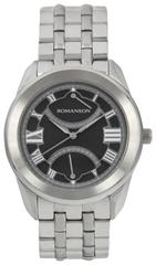 Наручные часы Romanson TM2615BMWWH
