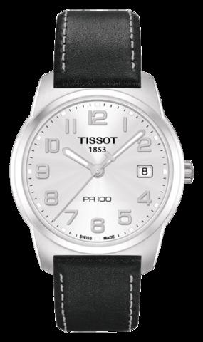 Купить Наручные часы Tissot T049.410.16.032.01 по доступной цене