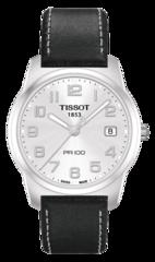 Наручные часы Tissot T049.410.16.032.01