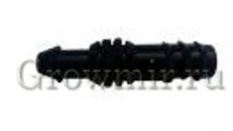 Стартконнектор (Стартовый) для труб 16мм