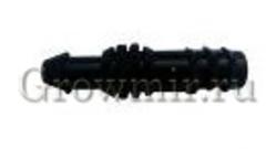 Стартконнектор (Стартовые) для труб 16мм