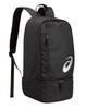 Спортивный рюкзак Asics TR Core Backpack 132077 0904 черный