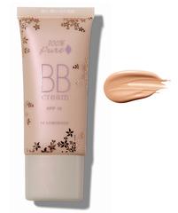 BB-крем оттенок 10 (кремовый), 100% Pure