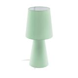Настольная лампа Eglo  CARPARA 97431 1