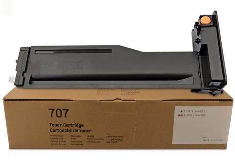 Совместимый картридж MLT-D707L для Samsung SL-K2200/K2200ND. Ресурс 10 000 стр.