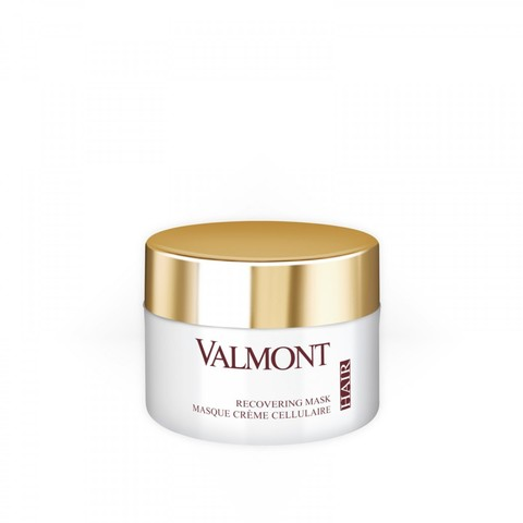 Valmont Восстанавливающая маска Hair Repair Restoring Mask