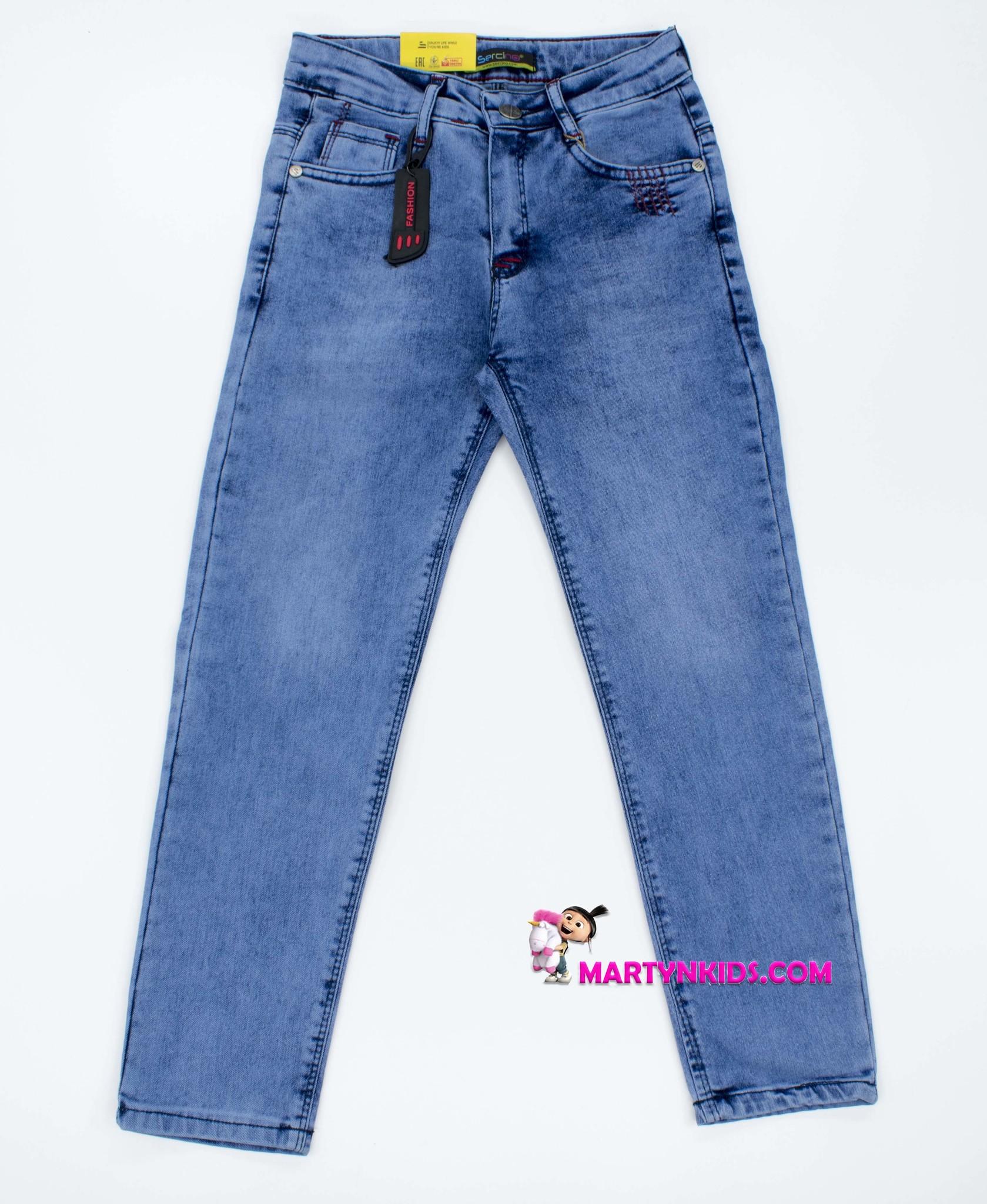 2440  джинсы
