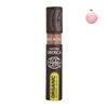 Блеск для губ 09NS/ Lip Gloss 09/ розовый жемчуг Natura Siberica