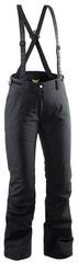 Женские горнолыжные брюки 8848 Altitude Winity (black)