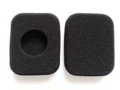 Амбушюры для наушников Bang & Olufsen: Form 2