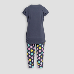 Женская пижама E19K-32P105