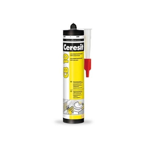 Ceresit CB 10 /Церезит ЦБ 10 монтажный клей