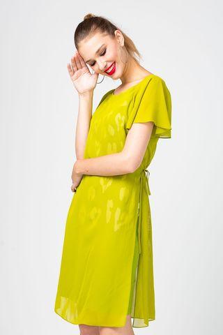 Платье З354-317