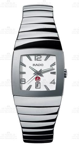 RADO R13690102