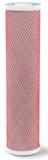 Картридж Арагон 3 20ВВ универсальный