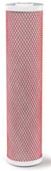 Гейзер картридж Арагон 3 20ВВ универсальный (30056)