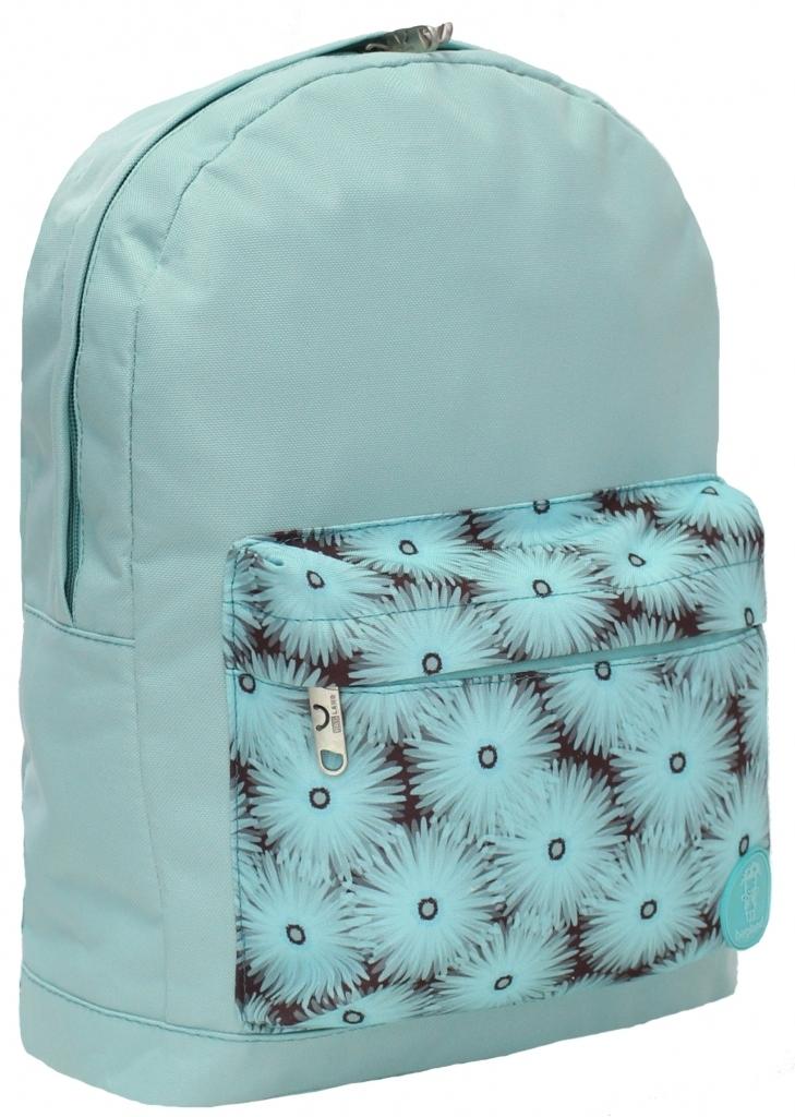 Городские рюкзаки Рюкзак Bagland Молодежный W/R 17 л. 252 тіффані 16 (00533662) 144a3f71a03ab7c4f46f9656608efdb2.JPG