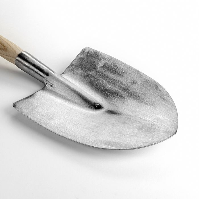 Детская садовая лопата Sneeboer